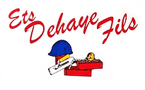 Ets Dehaye & Fils