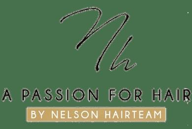Nelson Hairteam