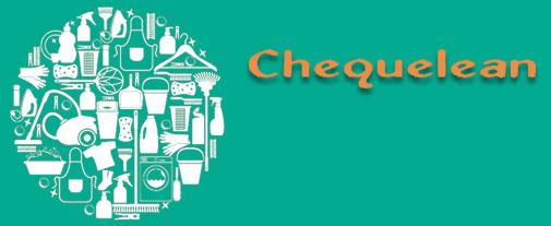 Chequelean