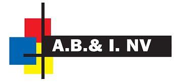 A.B & I