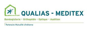 Qualias - Meditex
