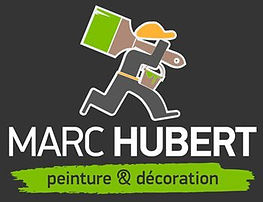 Hubert Marc