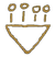 logo Bloembinderij Naudts-Boone