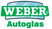 Autoglaseinbau-u. Vertrieb CW Weber PGmbH