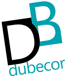 Dubecor