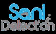 Sani Detection