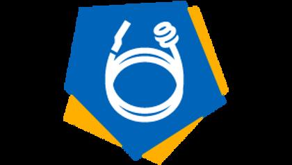 icone_detection_camera
