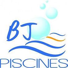 BJ Piscines