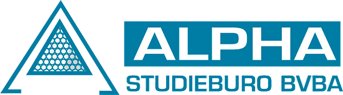 Alpha-Studieburo
