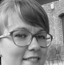 logopediste Eva Baerts