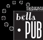 Agence Bella Pub