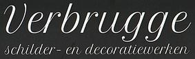 Verbrugge schilder- en decoratiewerken