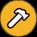 icone menuiserie