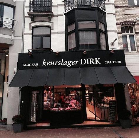Keurslager Dirk