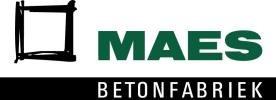 Maes Betonfabriek