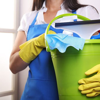 Nettoyage général