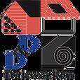 D&D Dakwerken