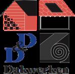 D & D Dakwerken