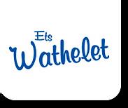 Wathelet