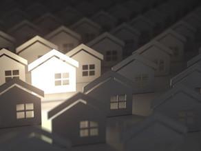 Quelles sont les différentes étapes de la vente de votre bien immobilier?