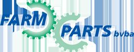 Farm Parts BVBA