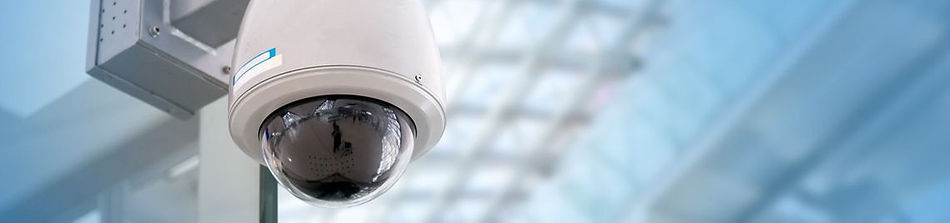 discrete camerabewaking antwerpen