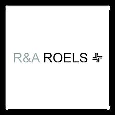 R&A Roels