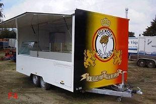 frituurwagen