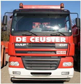 De-Ceuster_vrachtwagen