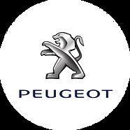 Peugeot - Tweedehands auto onderdelen