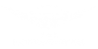 logo K&K Luchthavenvervoer