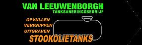 Van Leeuwenborgh