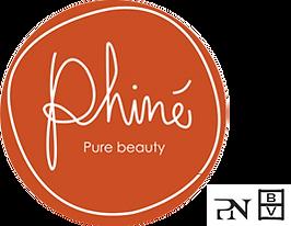 Phiné