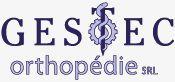 Gestec Orthopédie
