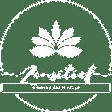 logo Zensitief