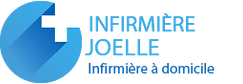 Joëlle Humblet logo