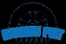 Logo Bandencentrale Piet in Hasselt