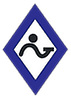Edivan logo
