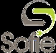logo sofie