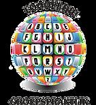 Praat-Paal logo