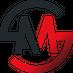 image du logo