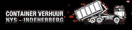 Containerdienst Nys-Indeherberg