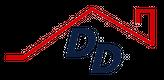 Dakwerken Devadder
