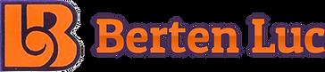 logo Berten Luc