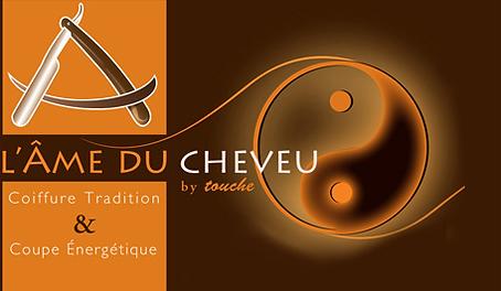 L'âme du Cheveu by Touche