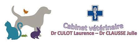 Cabinet vétérinaire Culot et Associés SPRL