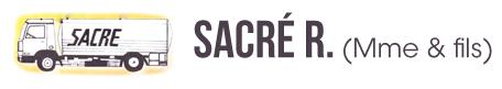 Sacré R (Mme) & Fils