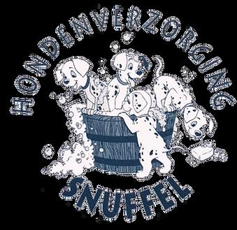 Hondenverzorging Snuffel