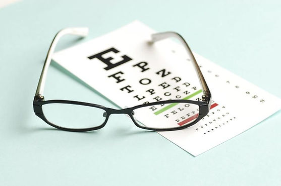 header_optometrist