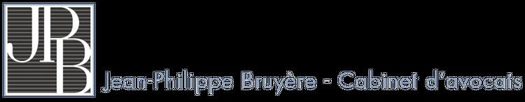 Jean-Philippe Bruyère